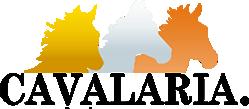 Cavalaria Blog